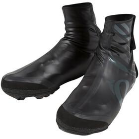 PEARL iZUMi Pro Barrier WxB MTB Shoes Covers black